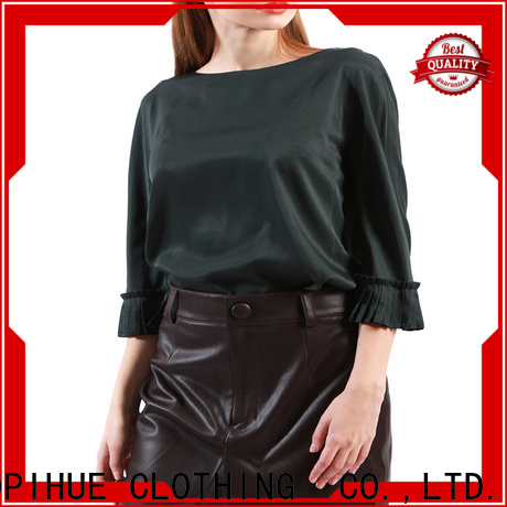 COPIHUE CLOTHING formal tops for women wholesale for work