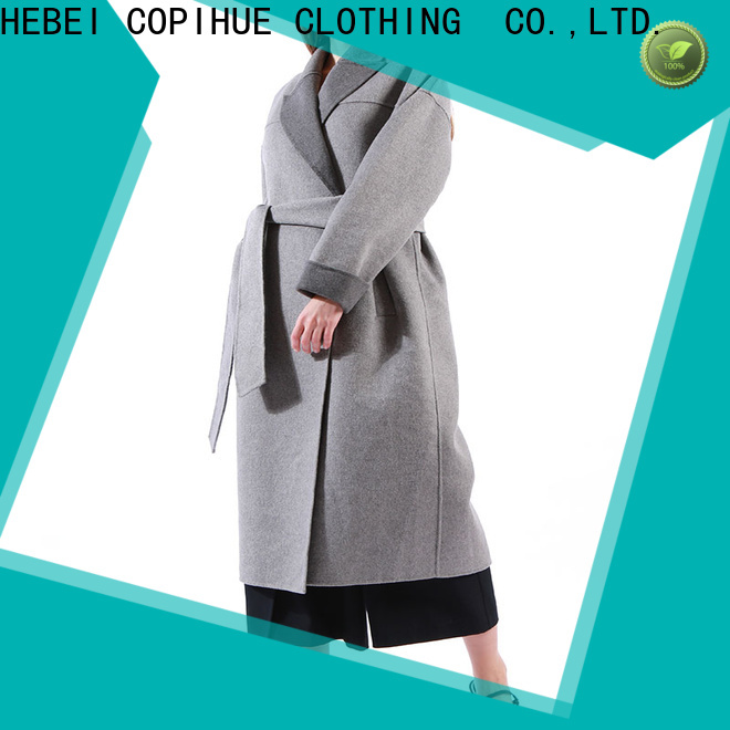 COPIHUE CLOTHING womens coats uk manufacturer for ladies