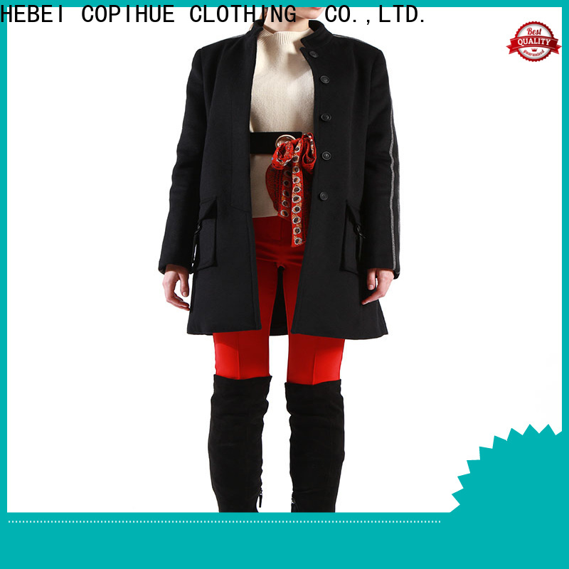 comfortable womens coats uk manufacturer for girl
