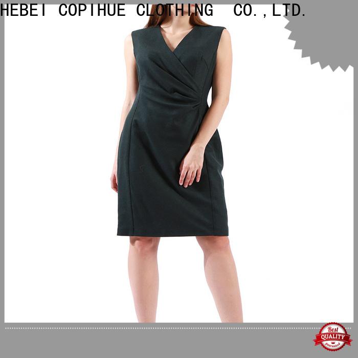 COPIHUE CLOTHING fashion formal dresses sydney manufacturer for business
