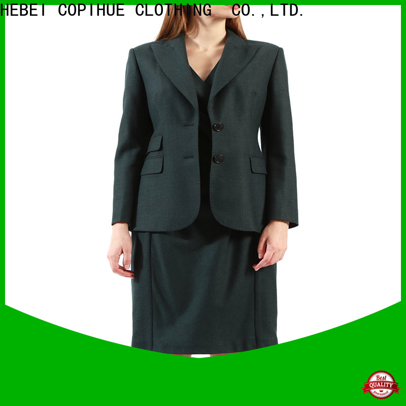 COPIHUE CLOTHING beautiful formal clothes for women design for women