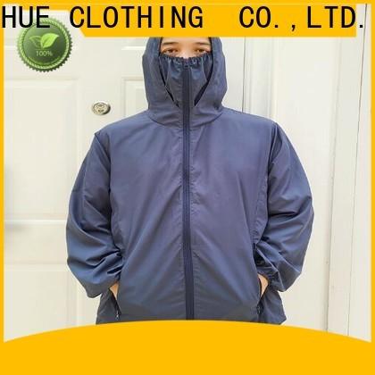 COPIHUE CLOTHING