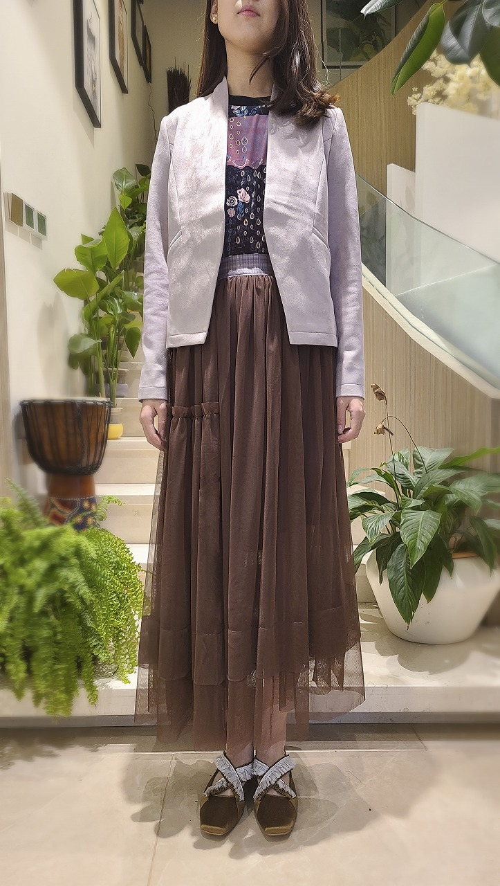 COPIHUE CLOTHING Array image30