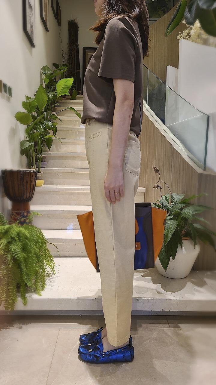 COPIHUE CLOTHING Array image71