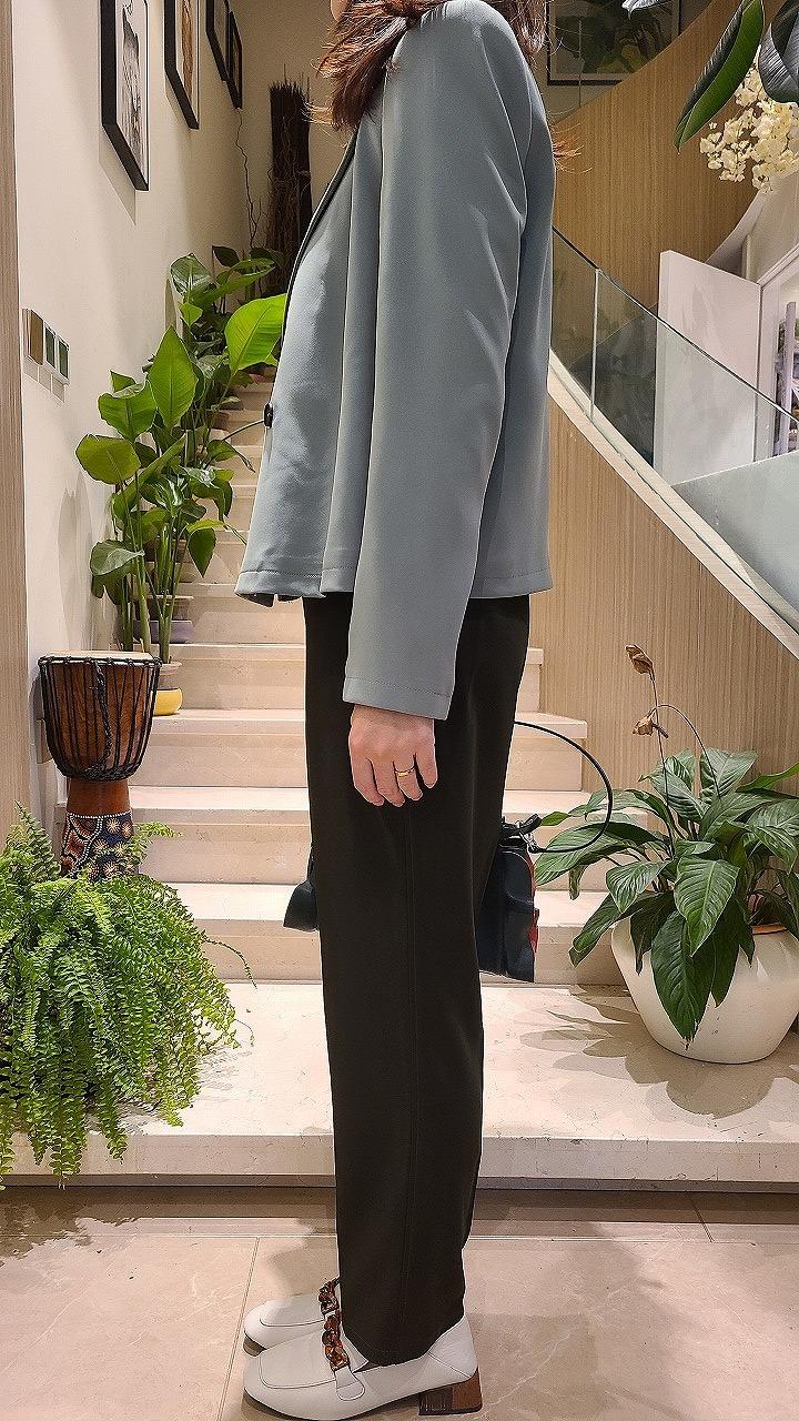 COPIHUE CLOTHING Array image74