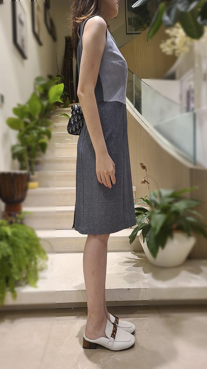 COPIHUE CLOTHING Array image39