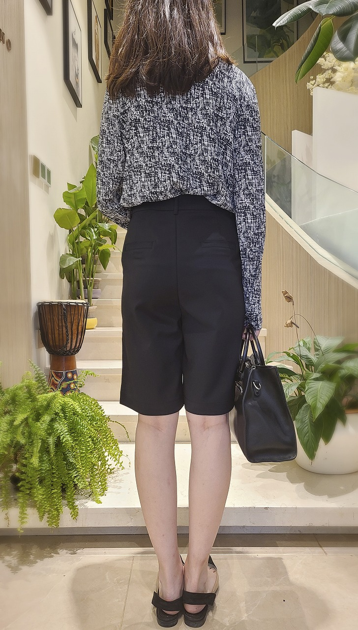 COPIHUE CLOTHING Array image1