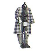 COPIHUE CLOTHING Array image4