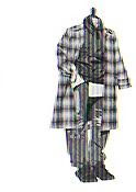 COPIHUE CLOTHING Array image72