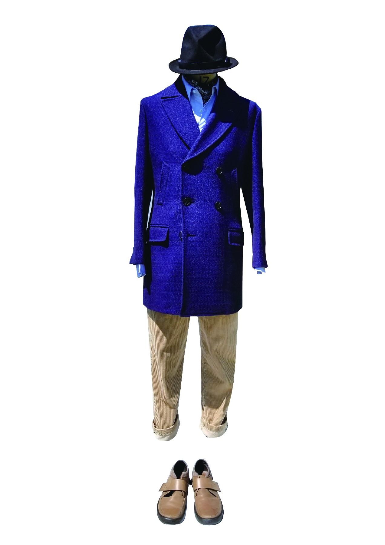 COPIHUE CLOTHING Array image13