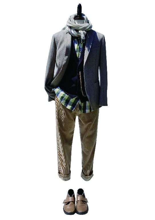 COPIHUE CLOTHING Array image41