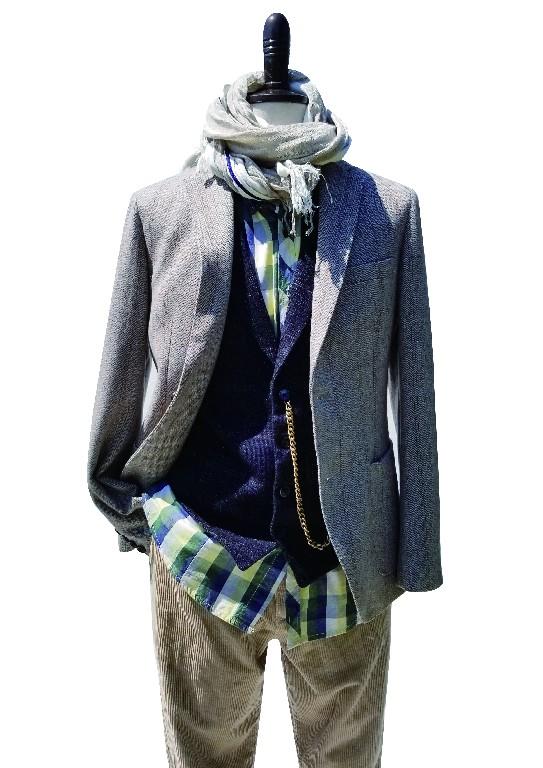 COPIHUE CLOTHING Array image54