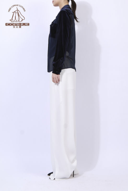 COPIHUE CLOTHING Array image27