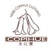 HEBEI COPIHUE|womens jacket and blazer, ladies coat, womens fashion clothing Manufacturers-COPIHUE CLOTHING