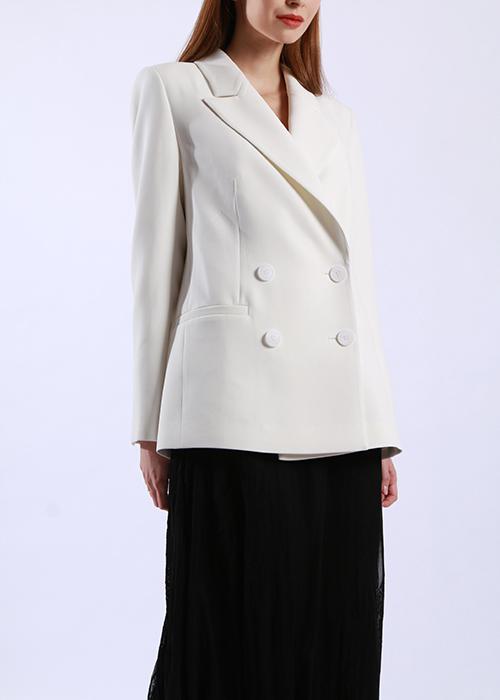 COPIHUE CLOTHING Array image80