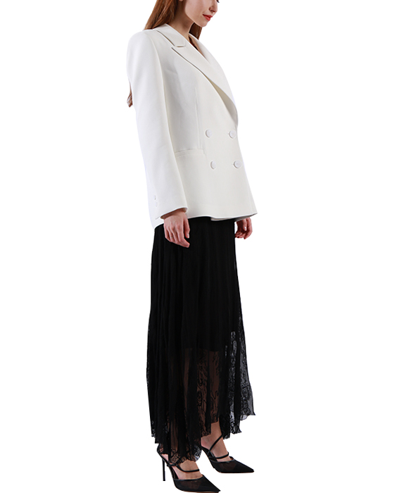 COPIHUE CLOTHING Array image91