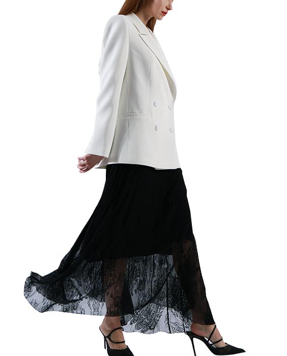 COPIHUE CLOTHING Array image167