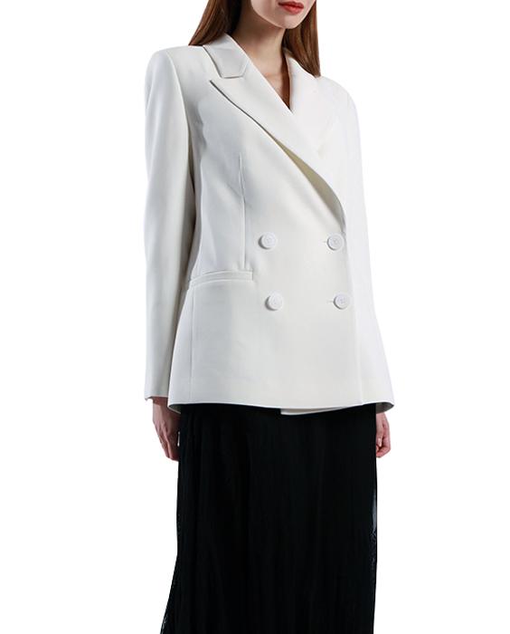 COPIHUE CLOTHING Array image14