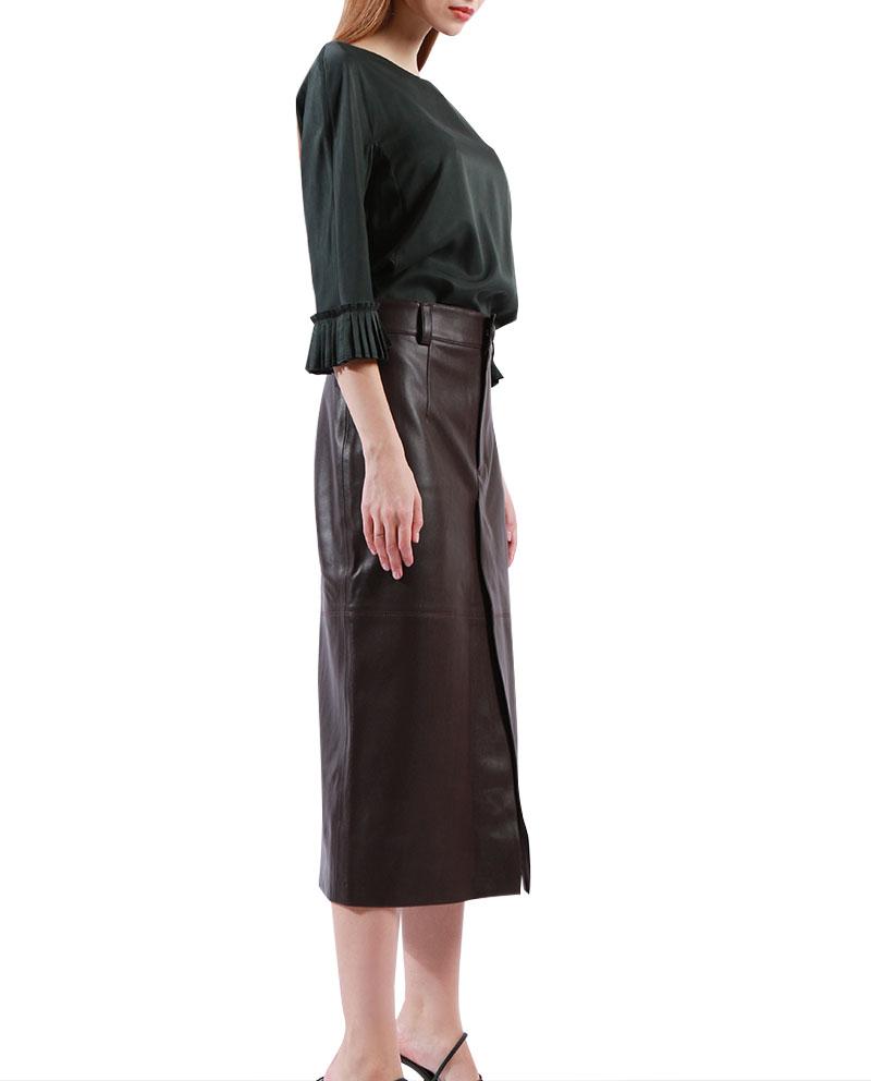 COPIHUE CLOTHING Array image78