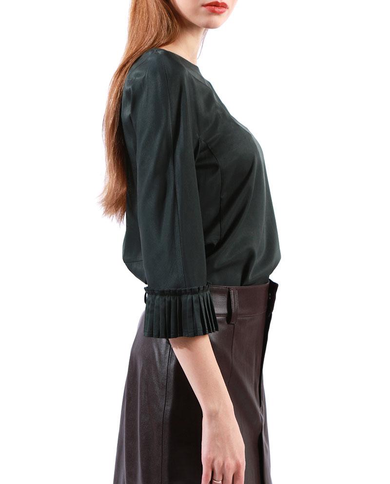 COPIHUE CLOTHING Array image60