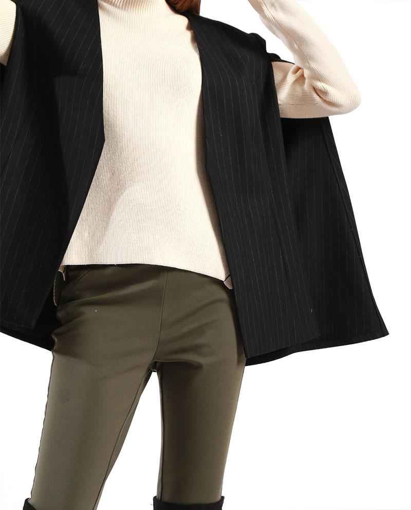 COPIHUE CLOTHING Array image5