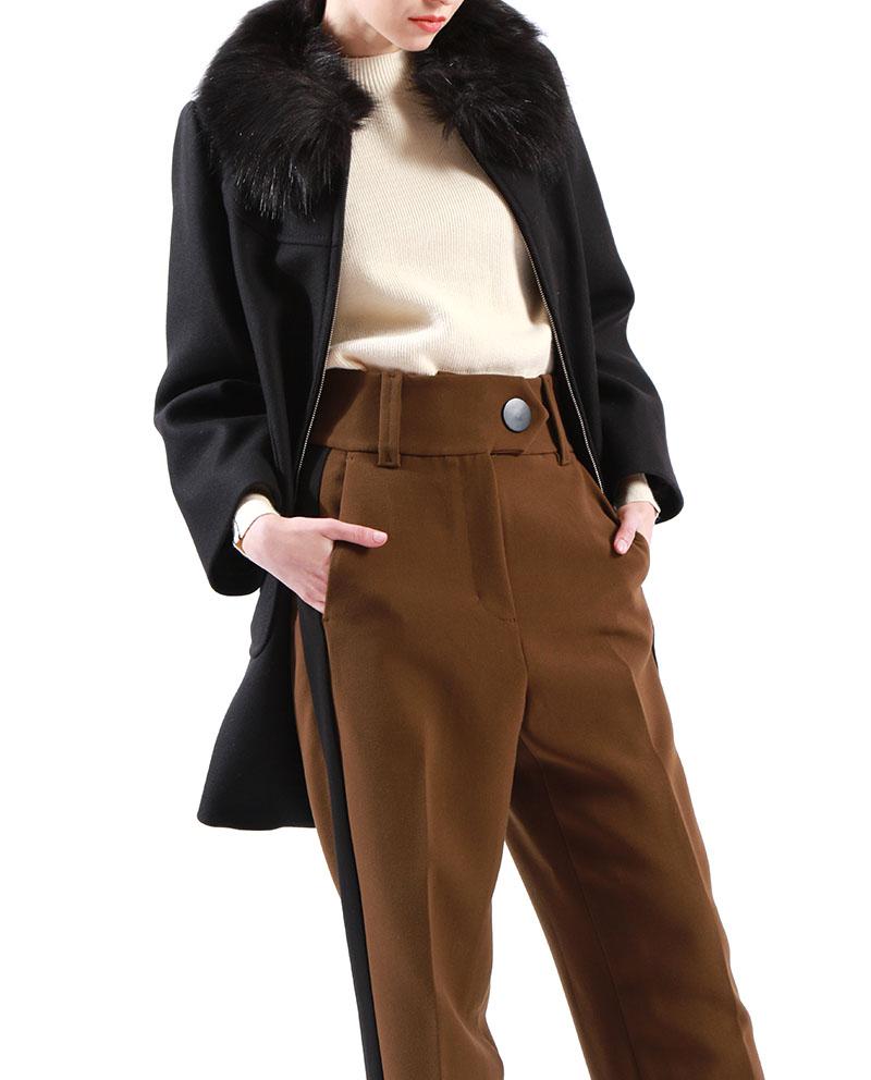 COPIHUE CLOTHING Array image165