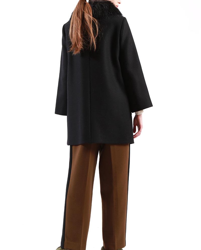 COPIHUE CLOTHING Array image114