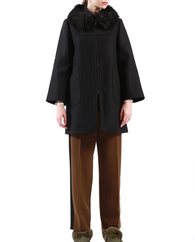 COPIHUE CLOTHING Array image110