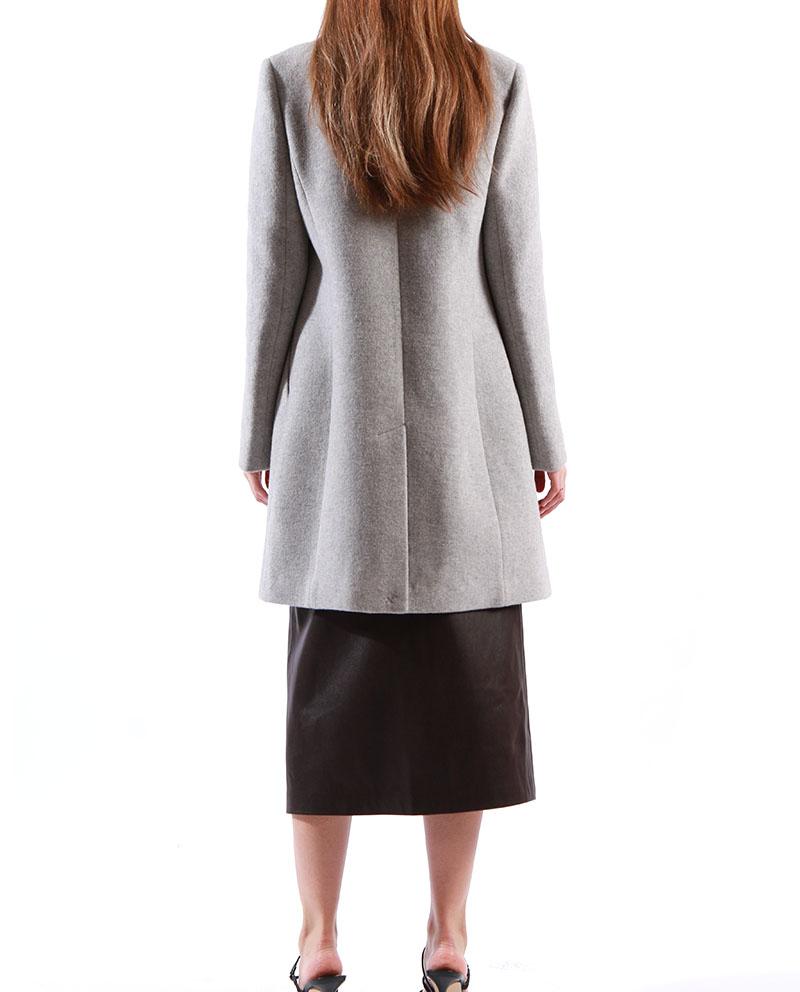COPIHUE CLOTHING Array image133