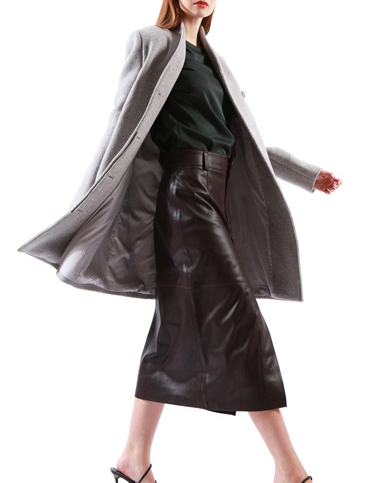 COPIHUE CLOTHING Array image87