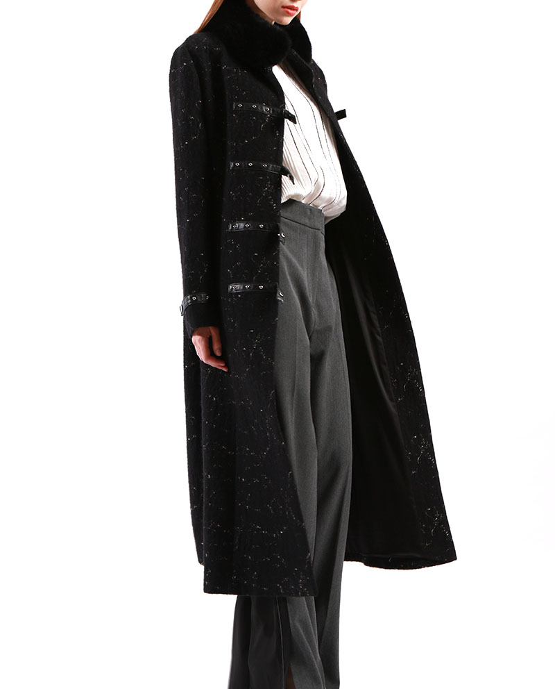 COPIHUE CLOTHING Array image58