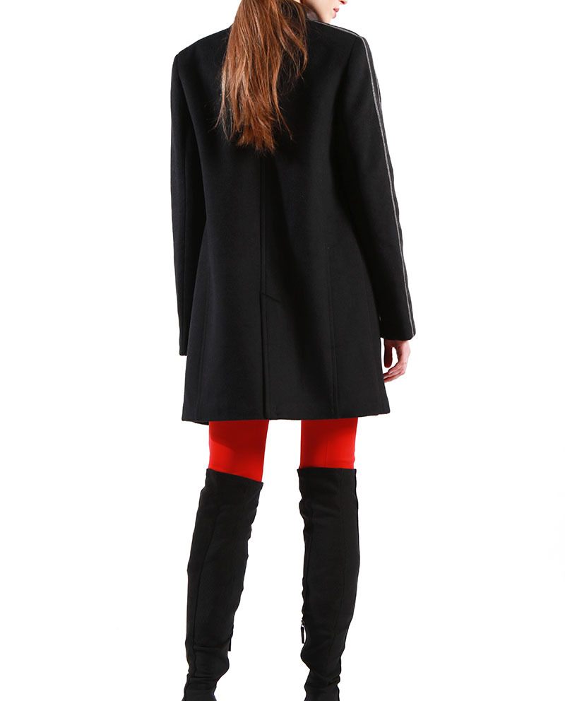 COPIHUE CLOTHING Array image122