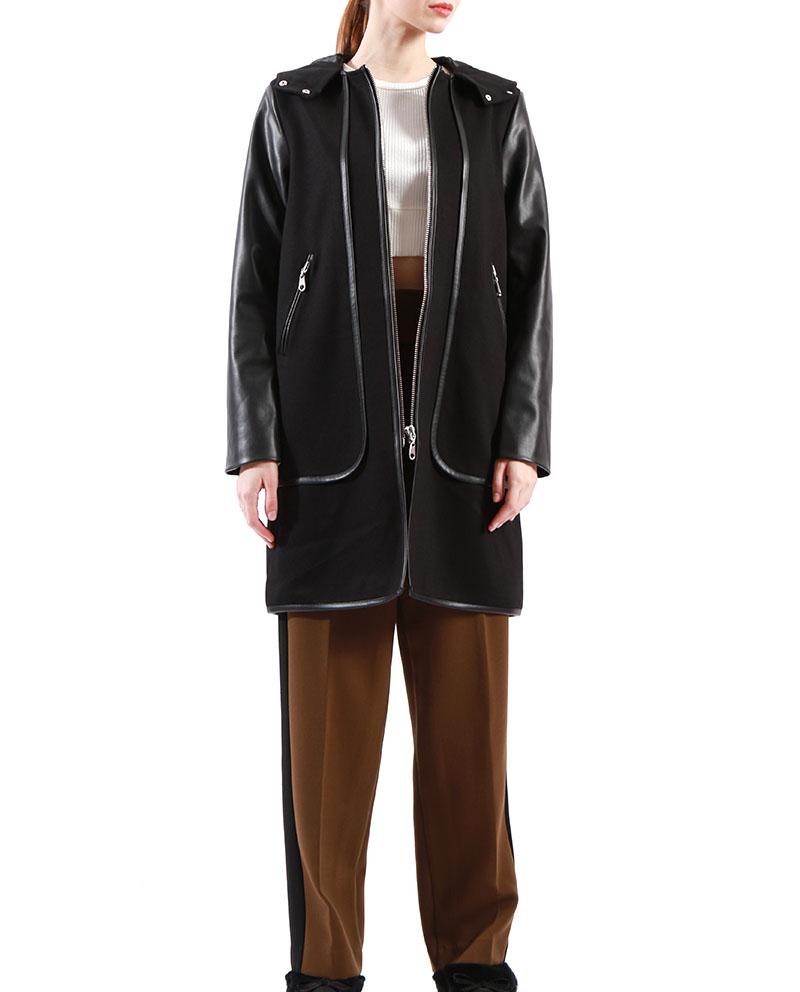 COPIHUE CLOTHING Array image157