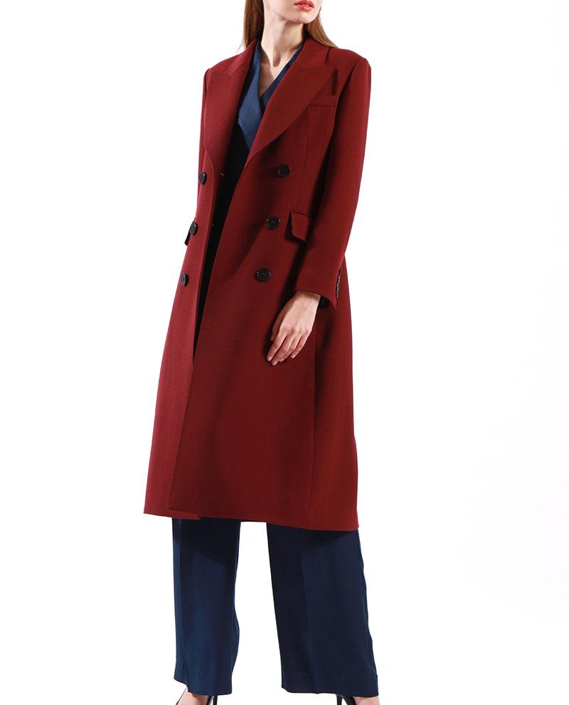 COPIHUE CLOTHING Array image62