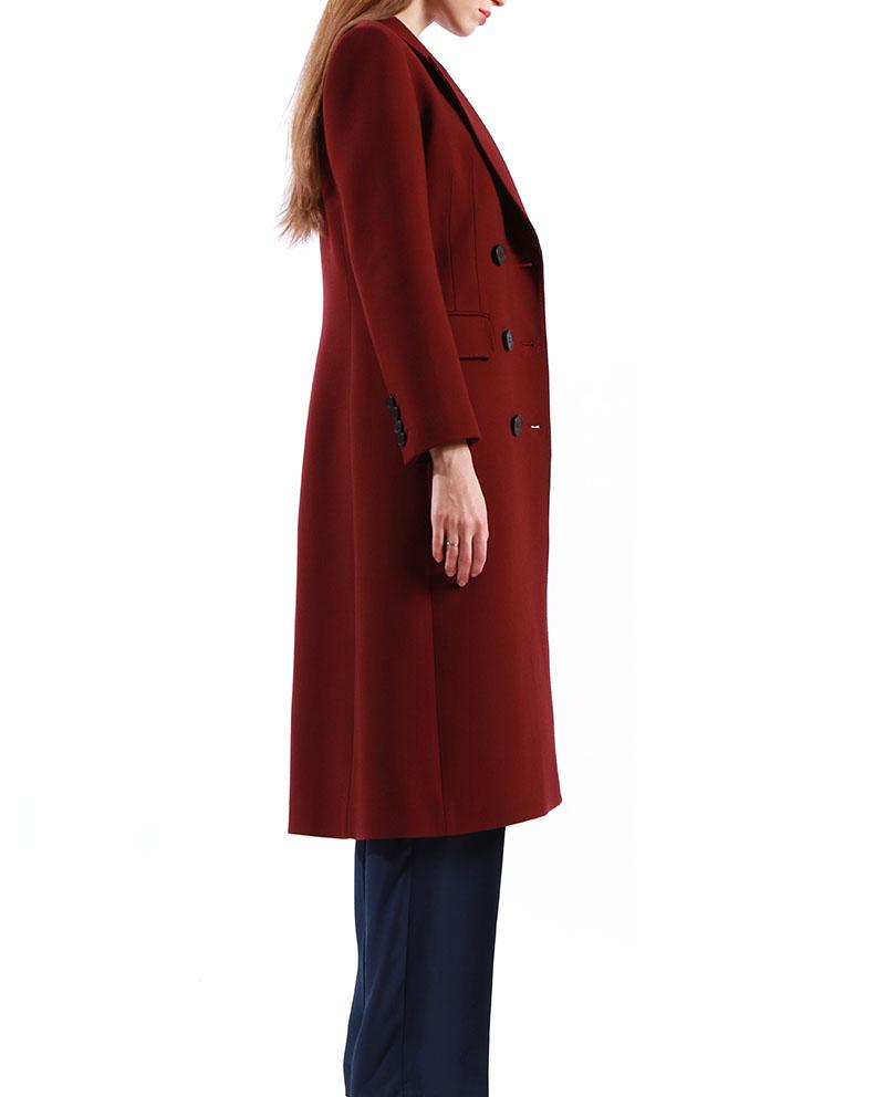 COPIHUE CLOTHING Array image123