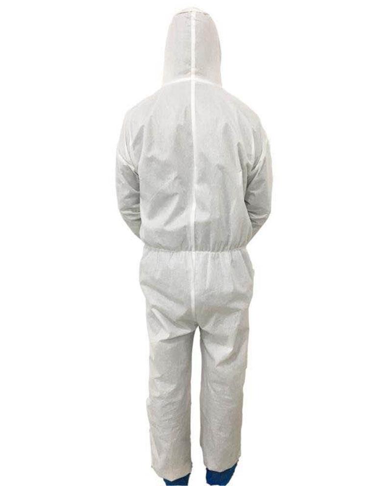 COPIHUE CLOTHING Array image48