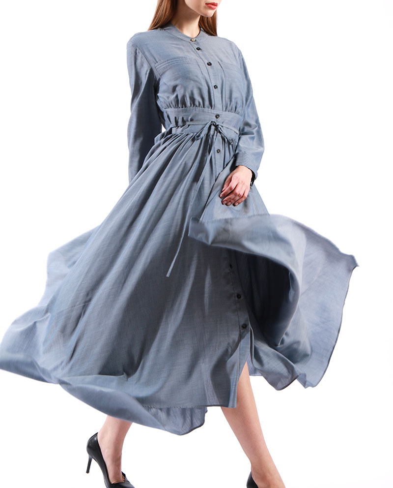 COPIHUE CLOTHING Array image6
