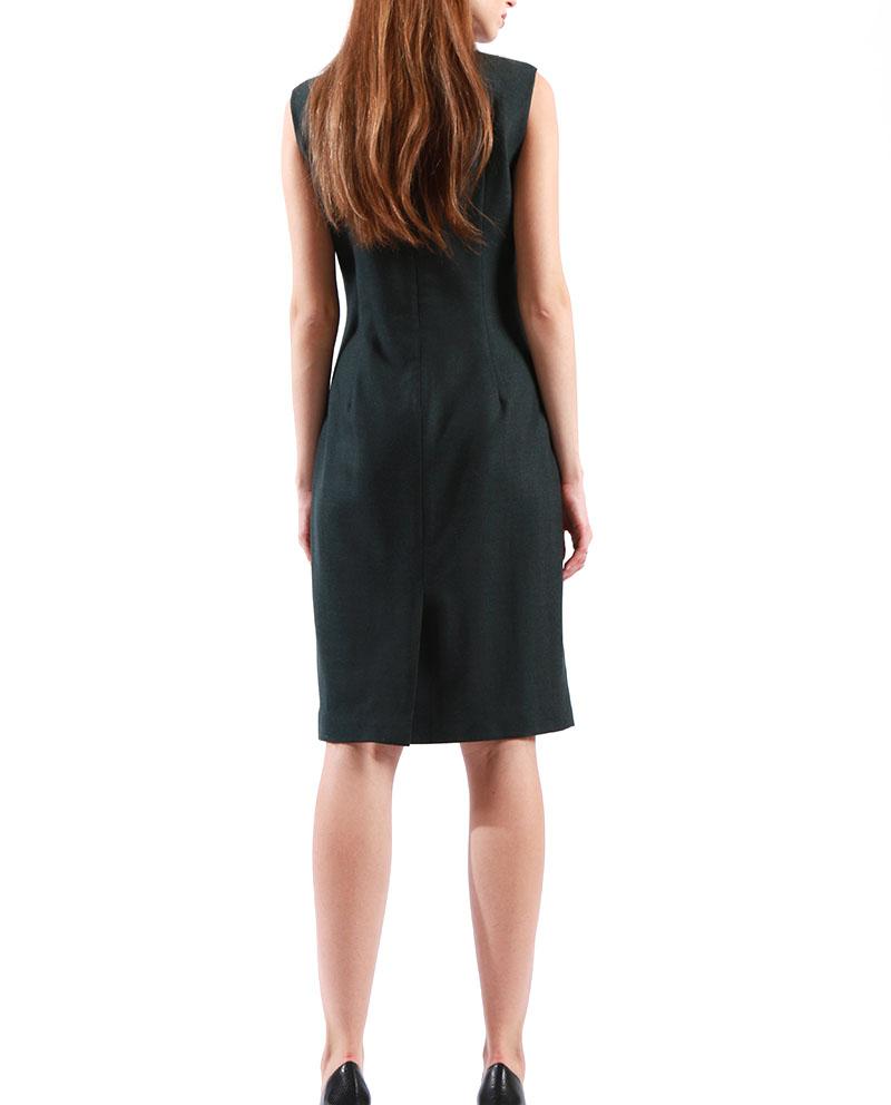 COPIHUE CLOTHING Array image63