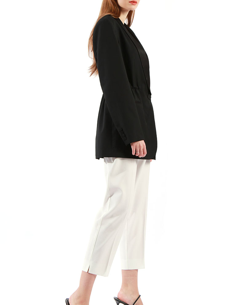 COPIHUE CLOTHING Array image21