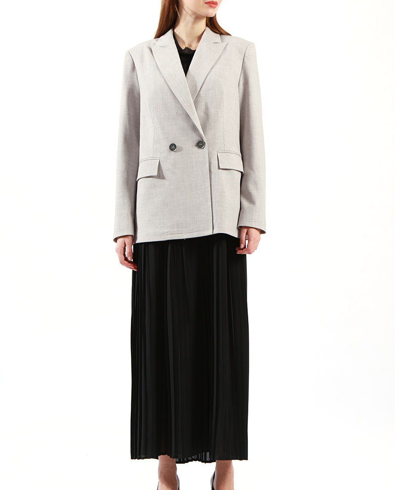 COPIHUE CLOTHING Array image82