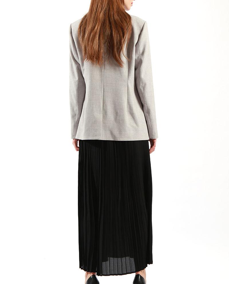 COPIHUE CLOTHING Array image117