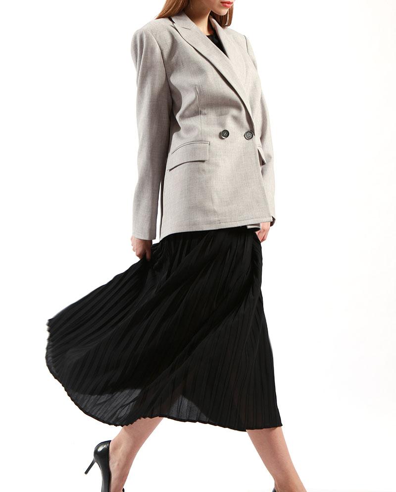 COPIHUE CLOTHING Array image24
