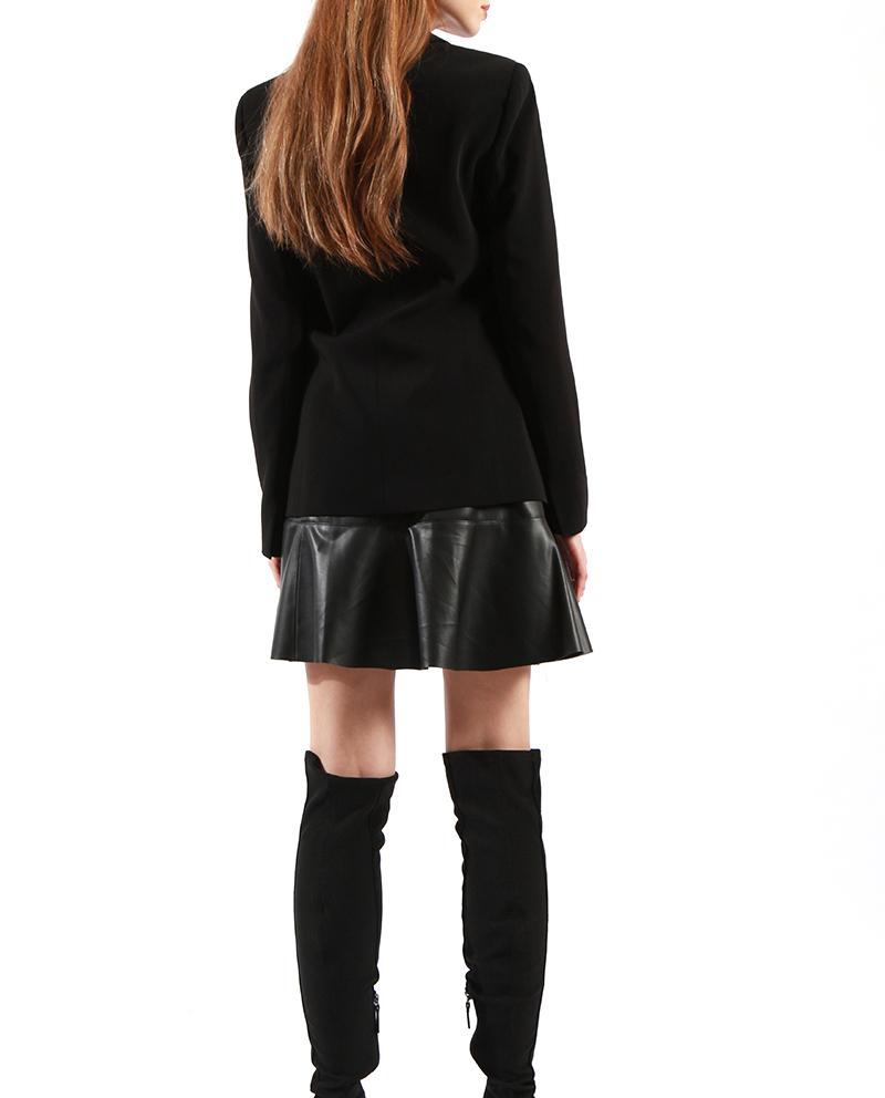 COPIHUE CLOTHING Array image108