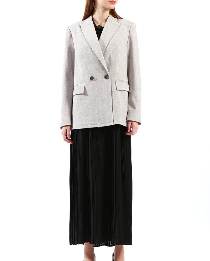 COPIHUE CLOTHING Array image67