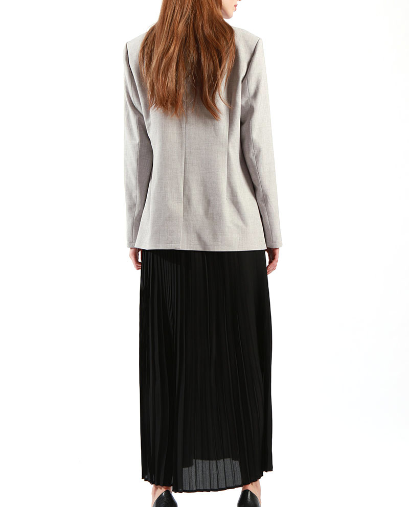 COPIHUE CLOTHING Array image189