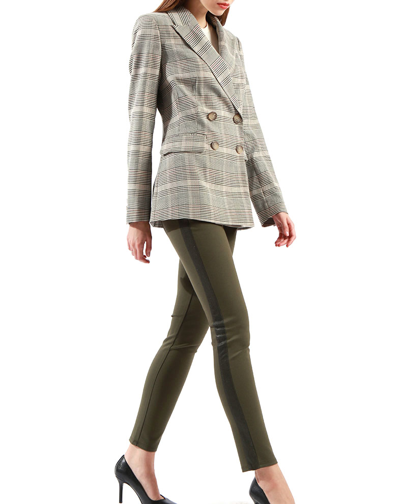 COPIHUE CLOTHING Array image56