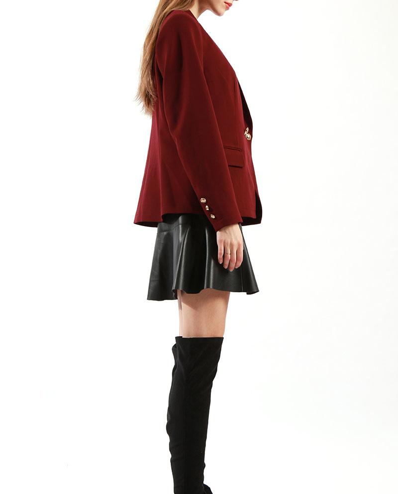 COPIHUE CLOTHING Array image146