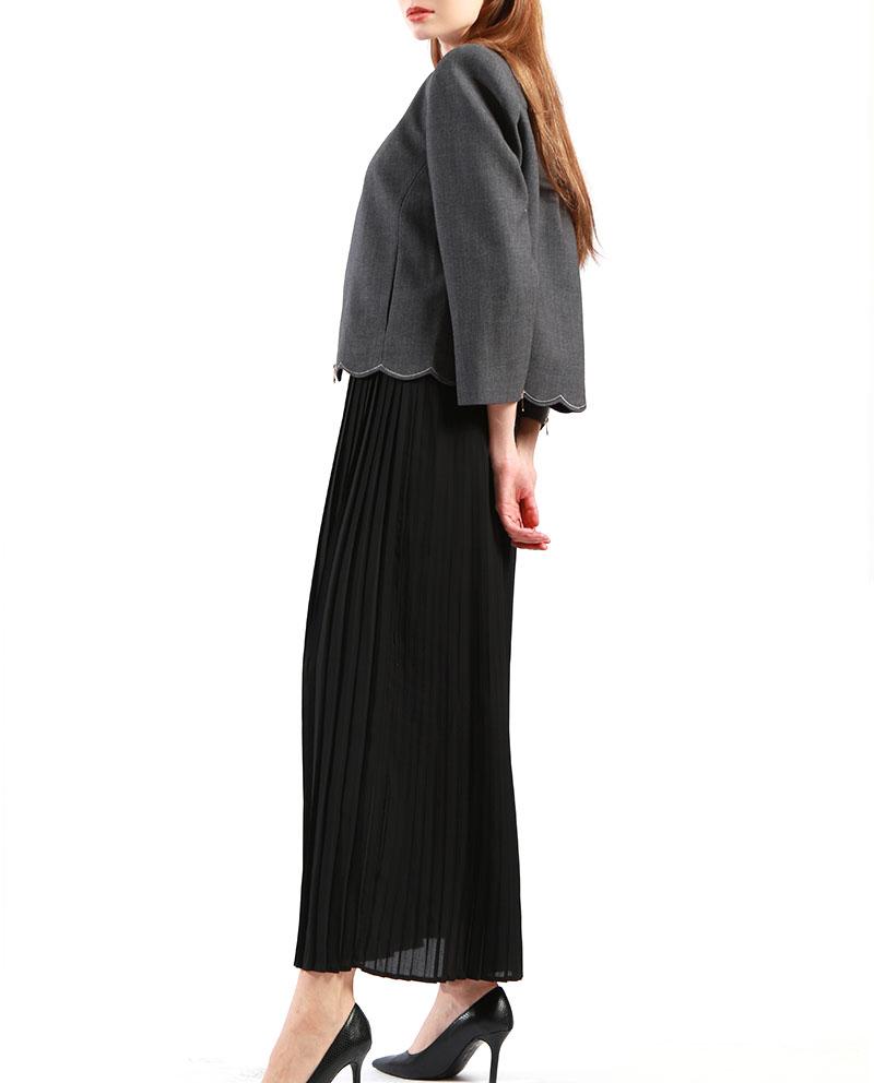 COPIHUE CLOTHING Array image162