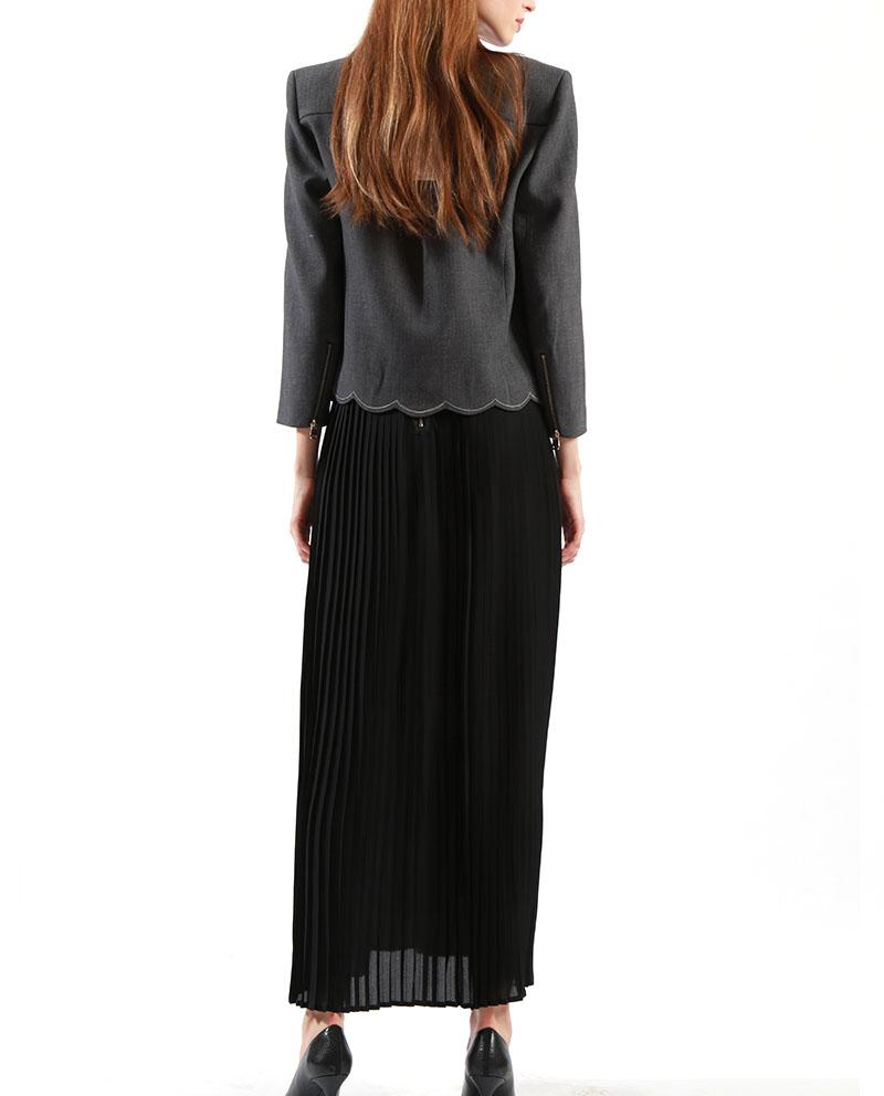 COPIHUE CLOTHING Array image16