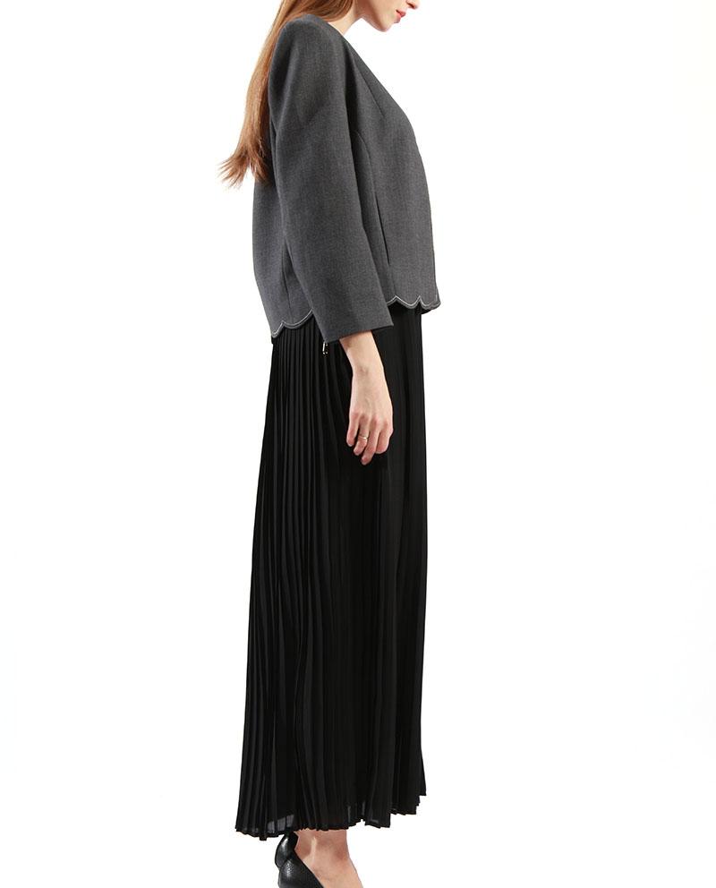 COPIHUE CLOTHING Array image69